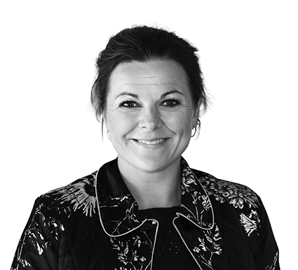 Vivian Guldmann