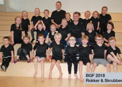 BGF 2018 rokker_skrupper