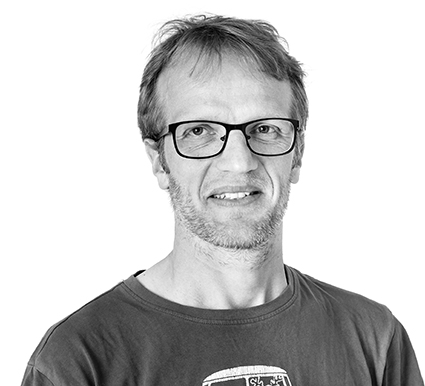 Ejvind Juelsgaard